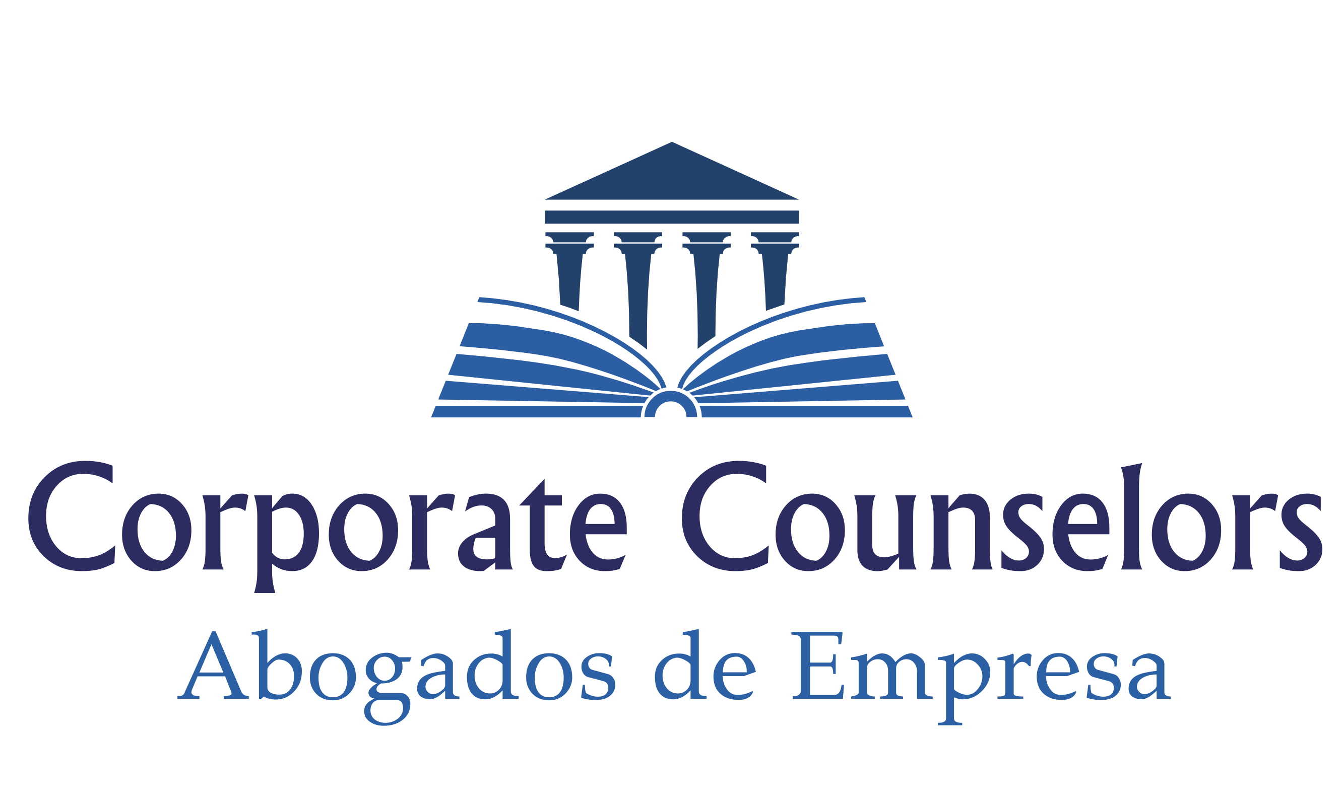 Corporate Lawyer Spain