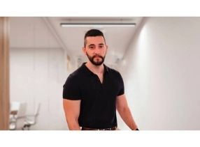 Enrique is digital marketing specialist with more than 12 years of experience in this area