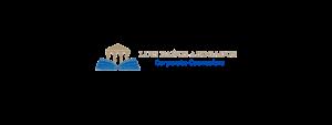 Corporate Counselor logo