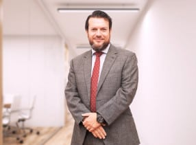 Carlos Solans is part of Abogado de Empresa with more than twenty years of experience in taxation & accounting