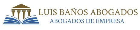 Corporate Counselors's Logo